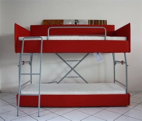 Best Bunk Beds For Adults Best Bunk Beds With Stairs Bunk Beds For Children Adults Uk