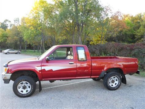 Toyota Tacoma Philippines 2014 Toyota Tacoma Up Price In The Philippines Html