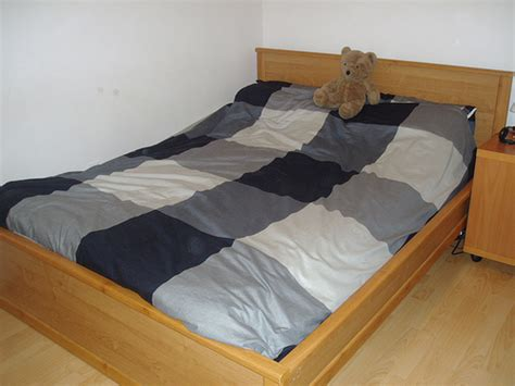 Different Bed Frames Size Bed Frame Dimensions Dimensions Info