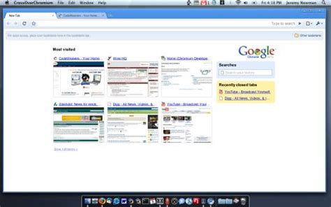 google layout free download mac download google chrome for mac os x computers