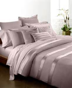 dkny comforter dkny bedding collections