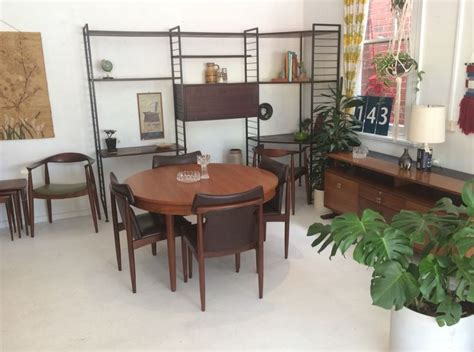 Chiswell Dining Table 17 Best Images About We Our Shop On Models Melbourne And Plant Stands