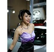 Korean Model By Jins