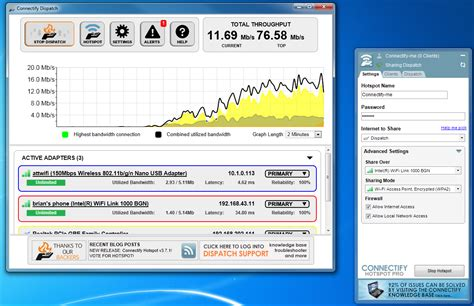 connectify hotspot full version download free connectify hotspot 2015 with crack free download full version