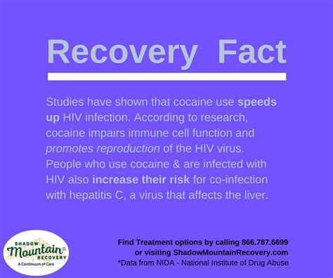 Heroin Detox In Taos N by 30 Best Addiction Recovery Facts Images On