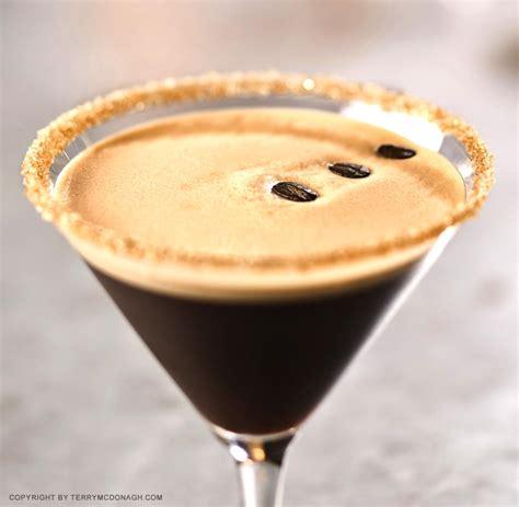 martini espresso espresso martini recipe dishmaps