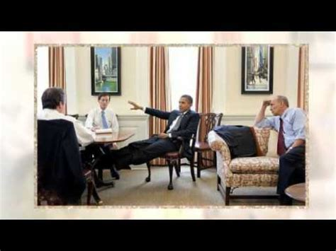 white house floor plan west wing white house west wing floor plan youtube