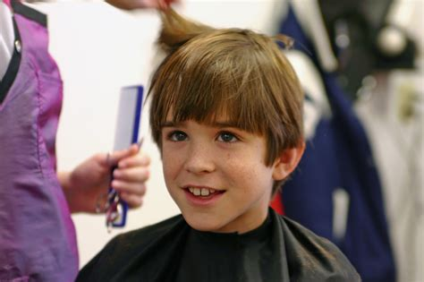 bogo haircut images back to school 10 haircuts for kids free 10 rewards at