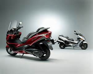 Honda Silverwing Motorcycle Honda Silverwing Gt 600 Best Motorcycle Wallpaper
