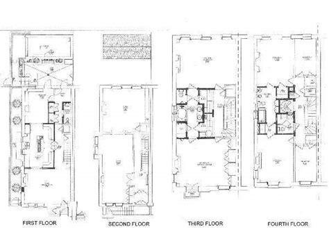 new orleans shotgun house plans 17 best 1000 ideas about shotgun house on pinterest