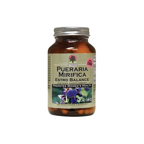 pueraria mirifica before and after for men men using pueraria mirifica pueraria mirifica 60 veg caps