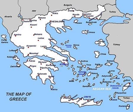 fast boats to greek islands greece ferries