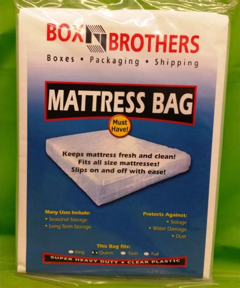 Mattress Bags Bed Bugs by Avoid Bed Bugs And Dirt When Moving Mattress Bags And