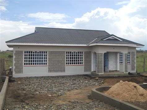 latest house designs in kenya search images frompo