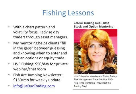 pattern day trading rules pattern day trading rules options hair neogame css ru