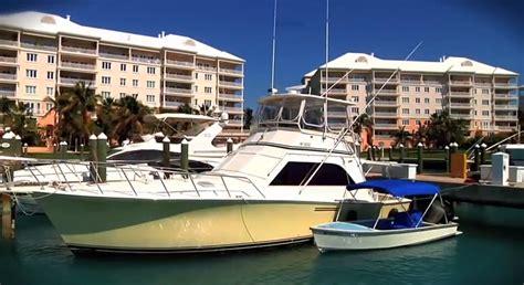 buy house bahamas why the bahamas