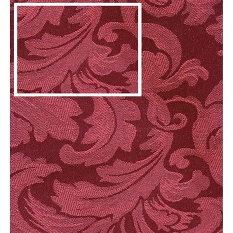 damask futon cover damask berry futon cover 587 buy from manufacturer and save