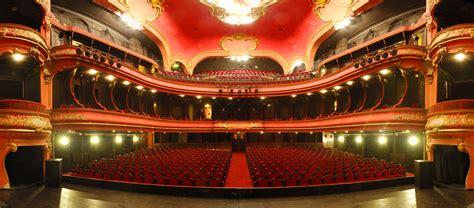 Délicieux Salle De Spectacle Aix Les Bains #1: billetterie_infos_avantages_theatre_casino_grand_cercle.jpg