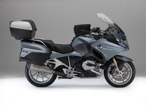 Motorrad Gebraucht 2014 by Modellnews Bmw R 1200 Rt 2014 1000ps At