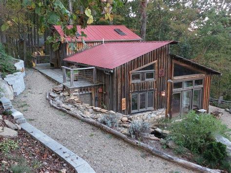 Asheville Vacation Rental Vrbo 467351 1 Br Smoky Asheville Nc Cottage Rentals