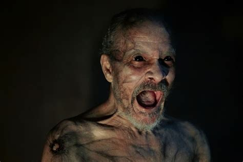 it monster it comes at night review a moody horror film where