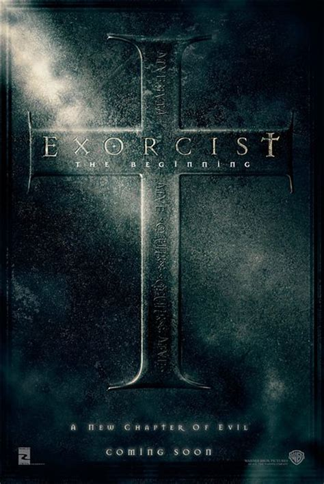 film online exorcist the beginning vagebond s movie screenshots exorcist the beginning 2004
