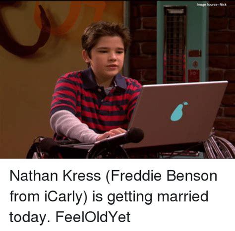 Freddie Meme - 25 best memes about nathan kress nathan kress memes