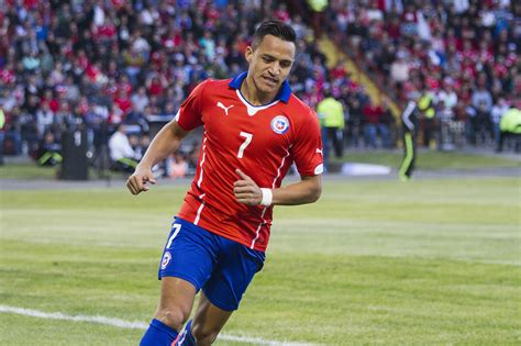 alexis sanchez zapatillas 2015 chile vs venezuela radio coraz 243 n