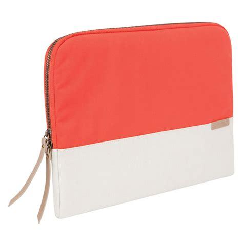 Stm Grace Sky Laptop Notebook Sleeve 11 11 Inch stm grace sleeve s laptop sleeve