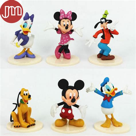 popular mickey mouse toys for 1 year olds buy cheap mickey