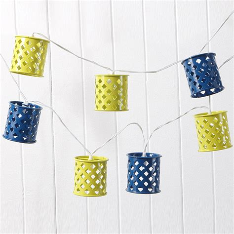 Solar String Lights Target All About House Design Solar Target Solar String Lights