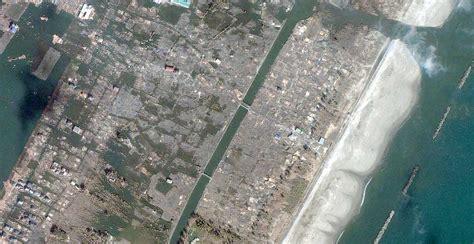imagenes satelitales japon japon imagenes satelitales antes y despues de tsunami