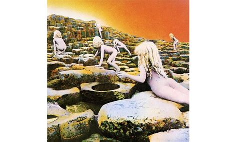 houses of the holy led zeppelin jimmy page explains why led zeppelin named fifth album houses of the holy and not v