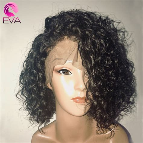 aliexpress buy lace front human hair wigs with