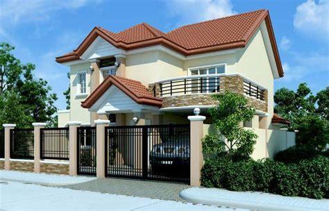 Desain Jalan Depan Rumah | 18 gambar rumah minimalis tak depan lahan sempit