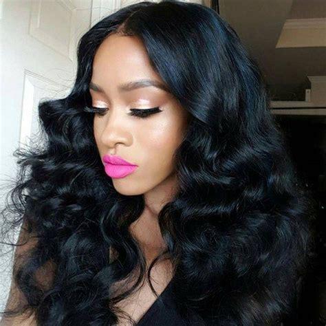 where to get body wave hair houston luxury 10a brazilian body wave hair 4 bundles dansin hair