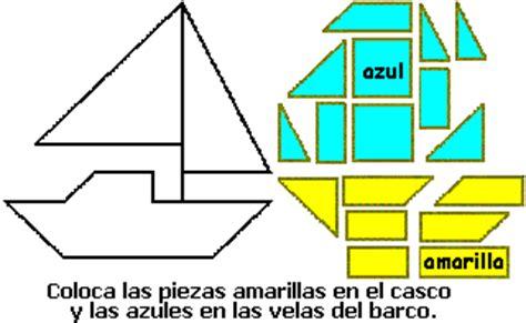 imagenes de barcos con figuras geometricas index roble pntic mec es