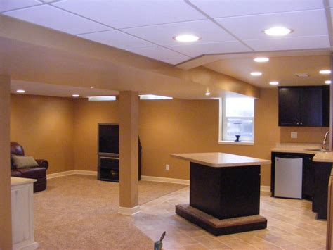 home interior design remodeling how to renovate a taylor basement remodel mhi interiors mhi interiors
