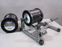 berkley cyclone line winder page 2 forum surftalk line spooler page 2 the hull boating and fishing forum