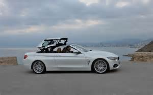 2014 bmw 4 series convertible static 3 2560x1600
