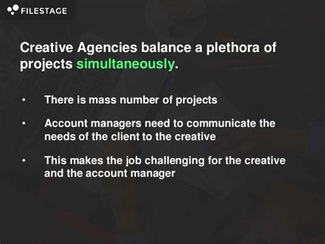 7 Reasons You Shouldnt Communicate by 7 Reasons Why You Shouldn T Work For An Ad Agency
