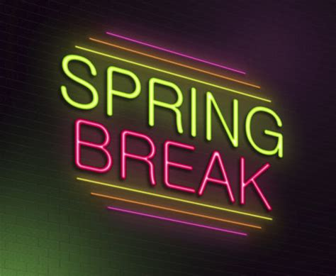 Pch Shopping Online - give your budget a spring break shop pch merchandise online pch blog