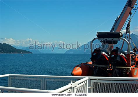 inflatable boats richmond bc rigid hull stock photos rigid hull stock images alamy