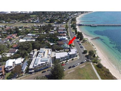boat harbour kurnell prices 8 prince charles parade kurnell nsw 2231 house for sale