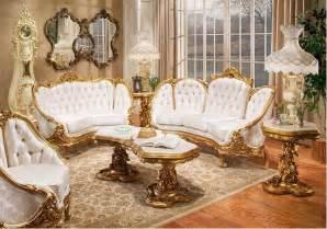Sofas San Antonio Victorian Furniture Furniture Victorian