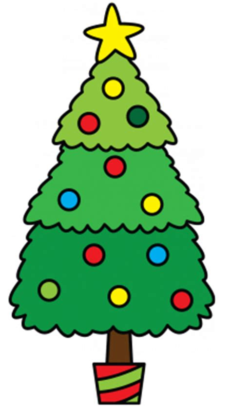 how to draw christmas tree how to draw a tree easy step by step drawing tutorial