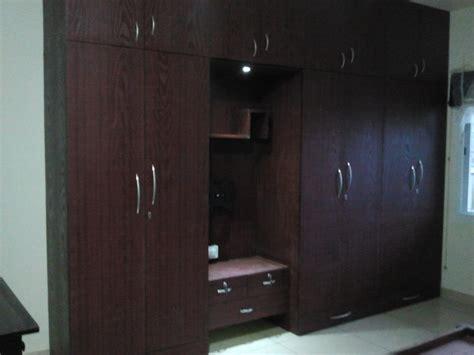 Wooden Almirah Designs For Bedroom Photos Of Cupboard Design In Bedrooms Neaucomic