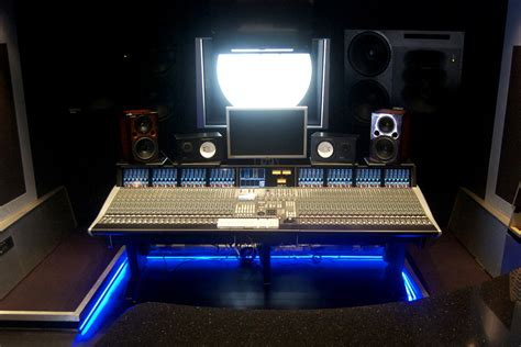 music house studios duality at circle house studios miami