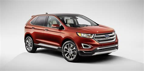 ford edge problems ford edge transmission problems autos post