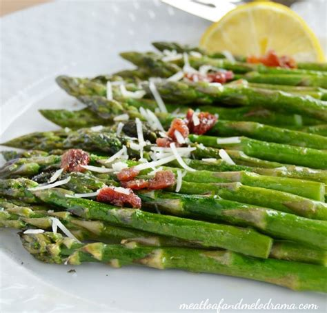 Springtime Side Sauteed Asparagus by 15 Best Low Carb Sugar Free Recipes Images On